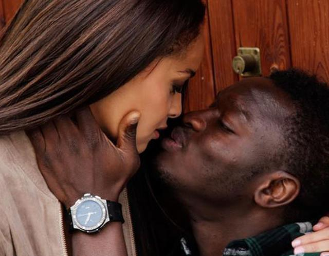 wpid-Sulley-Muntari-and-wife-Menaye.jpg