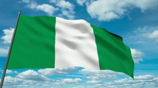 wpid-nigeria-flag3.jpg