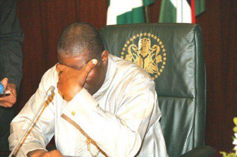 Goodluck-Jonathan-nigeria-president-pensive