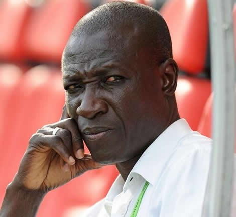 wpid-Asante-Kotokoc-coach-Mas-Ud-Dramani1.jpg