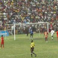wpid-Ghana-Premier-League.jpg