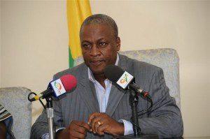 wpid-President-Mahama1-300x199.jpg