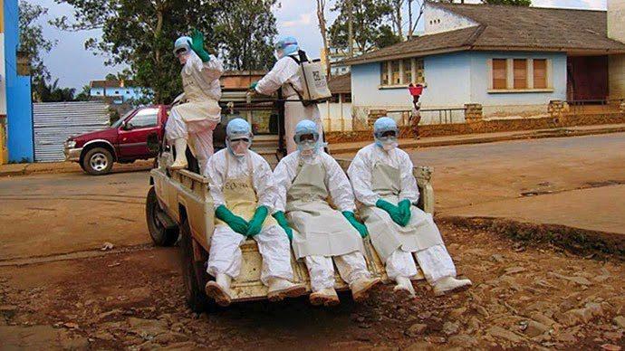 wpid-ebola-guinea.jpg