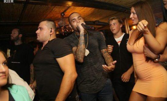 photo-chris-brown-at-hacienda-night-club-sarajevo-beyond-gossip-3