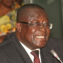 Mr. Antwi-Boasiako Sekyere