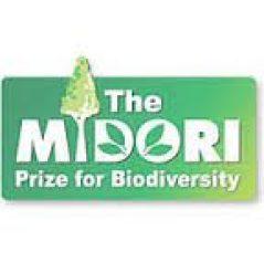 MIDORI Prize