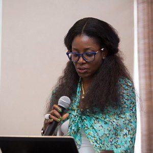 Nilla-Selormey-MD-UMB-Ghana