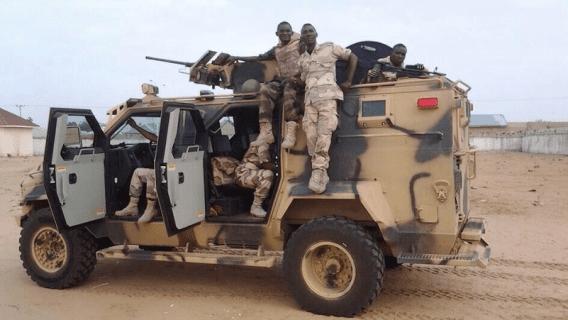 army-bk2