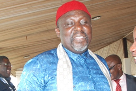 rochas to broadcasters