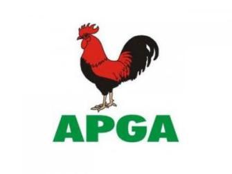 wpid-APGA-Logo0.jpg