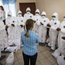 wpid-ECOWAS-Trained-Ebola-Health-Workers-300x200.jpg
