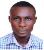 Kwabena Asiamah