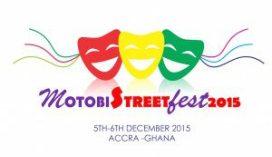 Logo of Festival