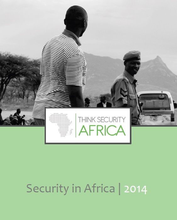 Security in Africa