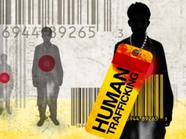 wpid-humantrafficking.jpg