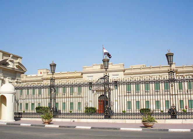 Abdeen-Palace-Egypt-Presidential