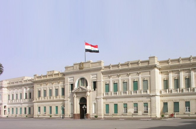 Abdeen_Palace-Cairo-Egypt