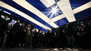 anti-austerity-protests-athens.si