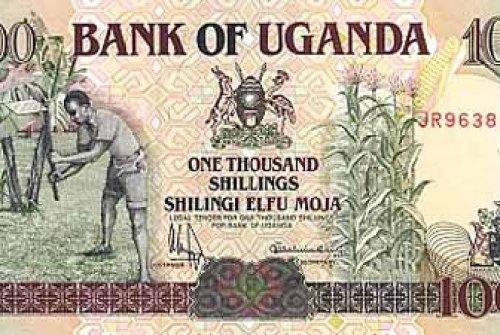 ugandan-shilling