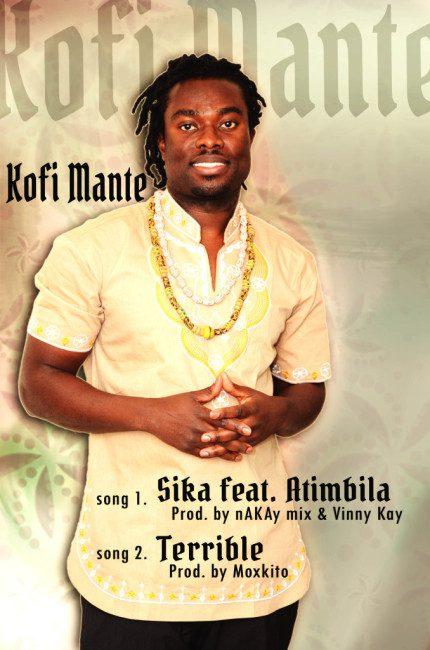 Kofi-Mante-Promo-titles-678x1024