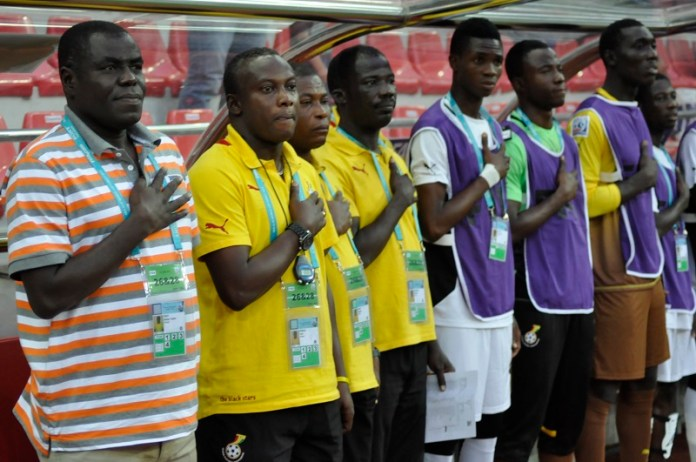 wpid-Ghana-U20-assistant-coach-Yaw-Preko1.jpg