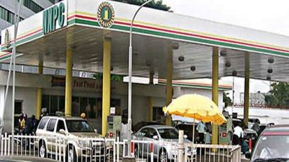 wpid-NNPC-fuel-station.jpg