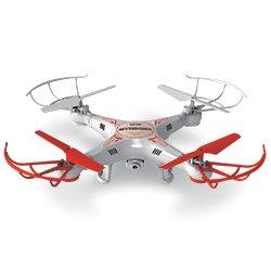 Striker Drone