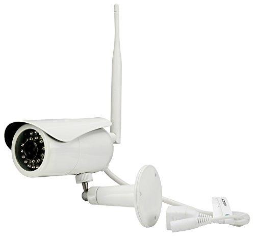Spy Tec Cam