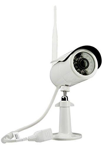 Spy Tec Surveillance