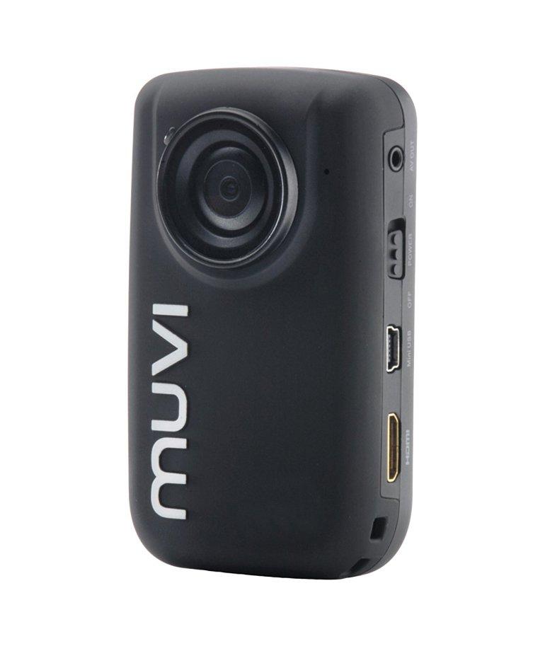 veho vcc 005 hd camera