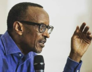 President Paul Kagame Closes Down 6000 Churches, All Pastors Required to Hold Degree in Theology Before they Can Practice