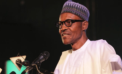 President Muhammadu Buhari Is A Political And Economic Illiterate, He Lacks The Capacity To Manage The Affairs Of The Country, Nigeria Does Not Have A President, Second Republic Lawmaker, Junaid Mohammed, Lambasts PMB