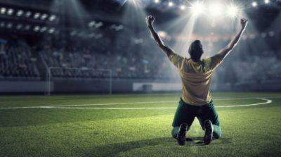 BREAKING: President bans sports betting