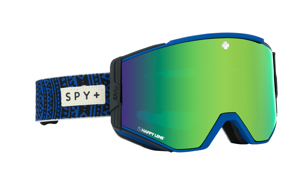 medium resolution of ace snow goggle