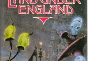 Land_Under_England