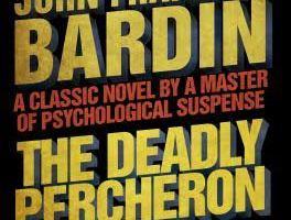The_Deadly_Percheron