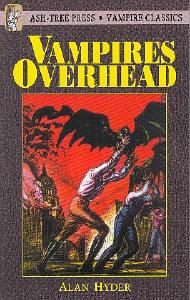 Vampires_Overhead
