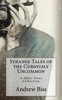 strange-tales-curiously-uncommon