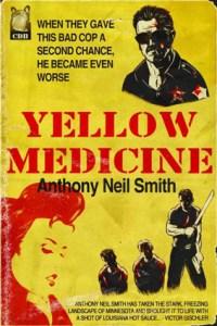 Yellow-Medicine