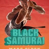black-samurai