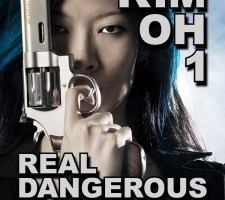 Real-dangerous-girl