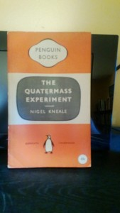 The-Quatermass-Experiment