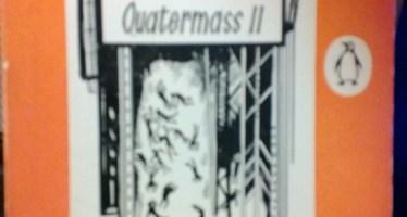 quatermass-ii