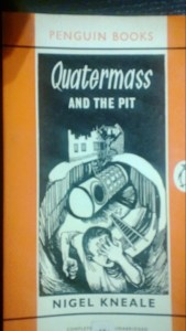 quatermass-and-the-pit