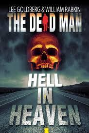 hell-in-heaven