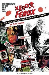 Xerox-Ferox