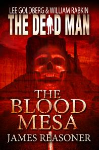 Blood-Mesa
