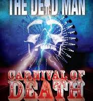 Carnival-of-Death