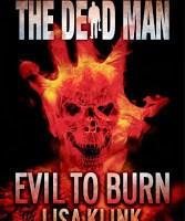 Evil-to-Burn