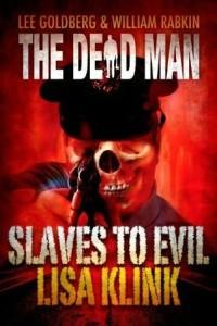 Slaves-to-Evil